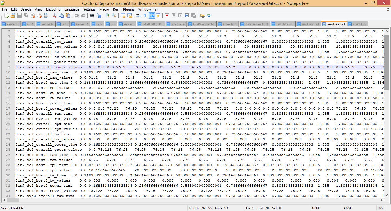 Convert Spreadsheet To Csv Intended For Raw Data To Csv Python Script  Stack Overflow