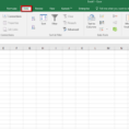Convert Spreadsheet To Csv With Regard To How To Convert A Txt File To Csv  Geekseller Supportgeekseller Support