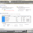 Convert Spreadsheet To Excel in Mysql :: Mysql For Excel: Export Data