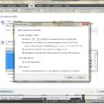 Convert Spreadsheet To Excel Inside Mysql :: Mysql For Excel: Export Data