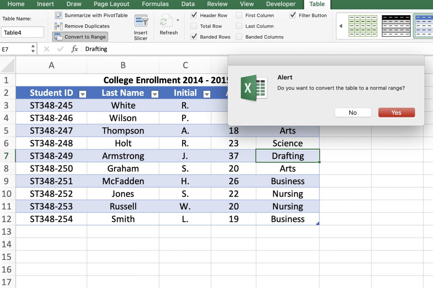 Convert Spreadsheet To Excel Intended For Convert Works Spreadsheet To Excel How To Sort Your Related Data In