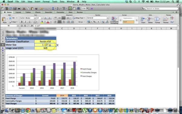 Convert Spreadsheet To Html Within Maxresdefaultt Spreadsheet To Html Excel Table Using Java Xlssion