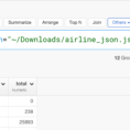 Convert Spreadsheet To Json Inside Saving The Data To Json File – Learn Data Science