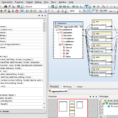 Convert Xml To Spreadsheet Throughout Data Mapping Tools: Mapforce  Altova
