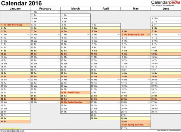 Copy Spreadsheet With Regard To How To Copy One Spreadsheet Into Another Excel For Mac  Headdna's Blog