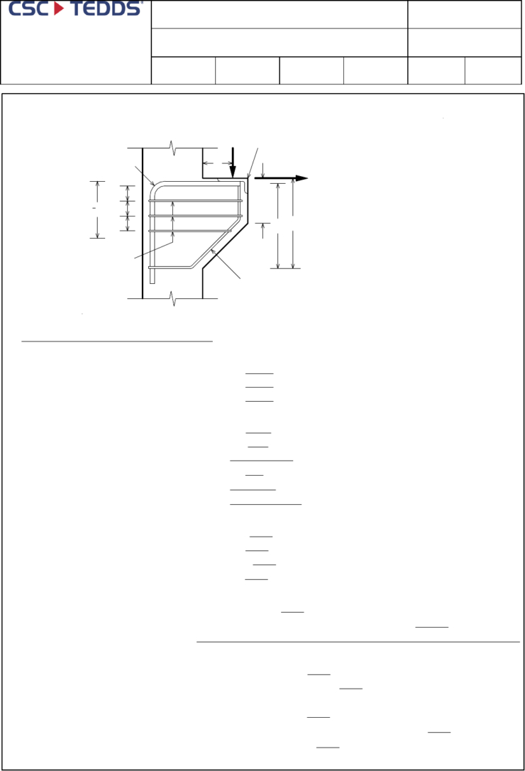 Corbel Design Spreadsheet Within Creative Home Design. Cool Corbel Design Impressions Apply To Your