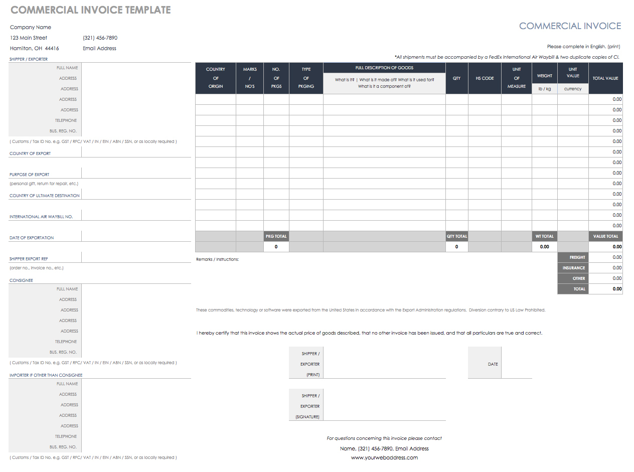 Correspondence Tracking Spreadsheet With Regard To Billing Spreadsheet Template Free Sales Invoice Excel Pdf Word Doc