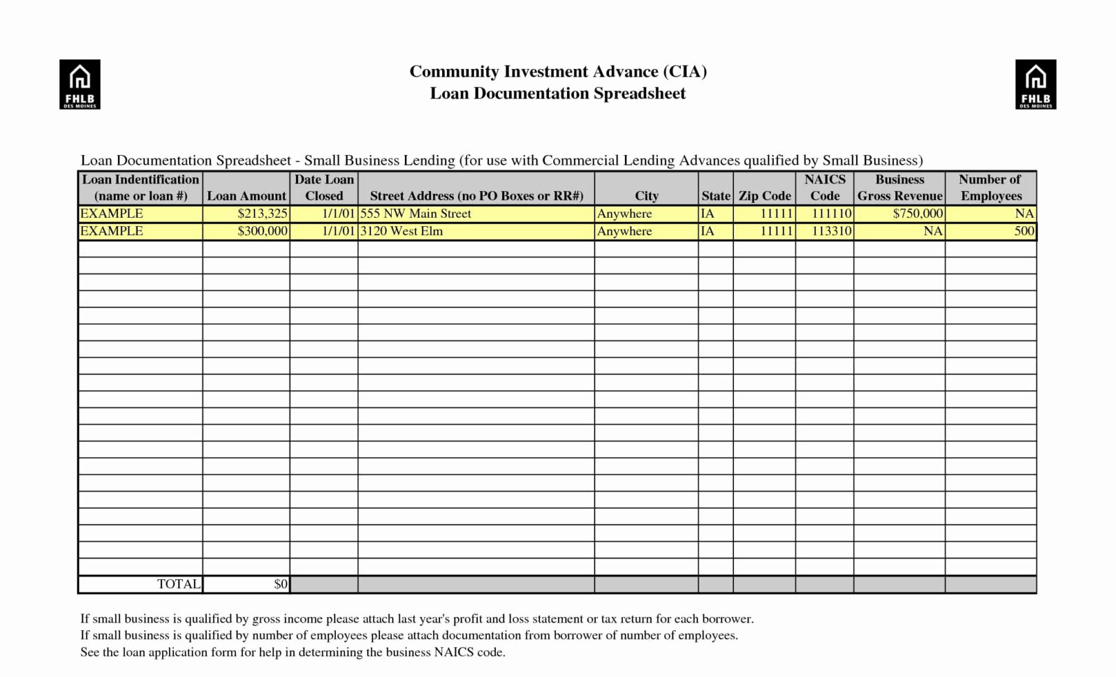 Cosmetic Formulation Spreadsheet In Food Cost Calculatorcel Lovely Cosmetic Formulation Spreadsheetample