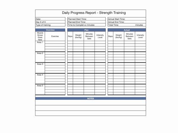 Cosmetic Formulation Spreadsheet Throughout Cosmetic Formulation Spreadsheet Amazing Wedding Budget Spreadsheet