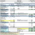 Cost Analysis Spreadsheet Regarding Food Cost Analysis Spreadsheet And Rental Spreadsheets Sample