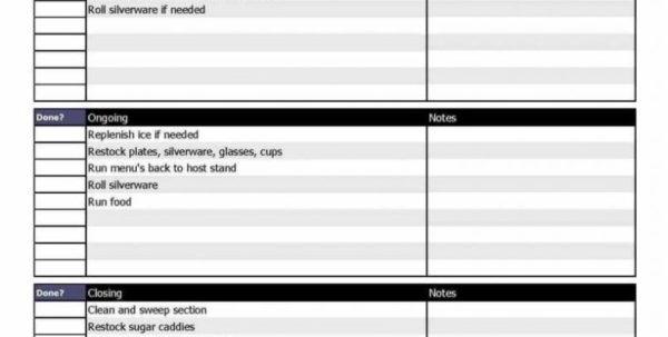 Cost Analysis Spreadsheet Throughout Free Food Cost Analysis Spreadsheet And Recipe Calculator App Sample