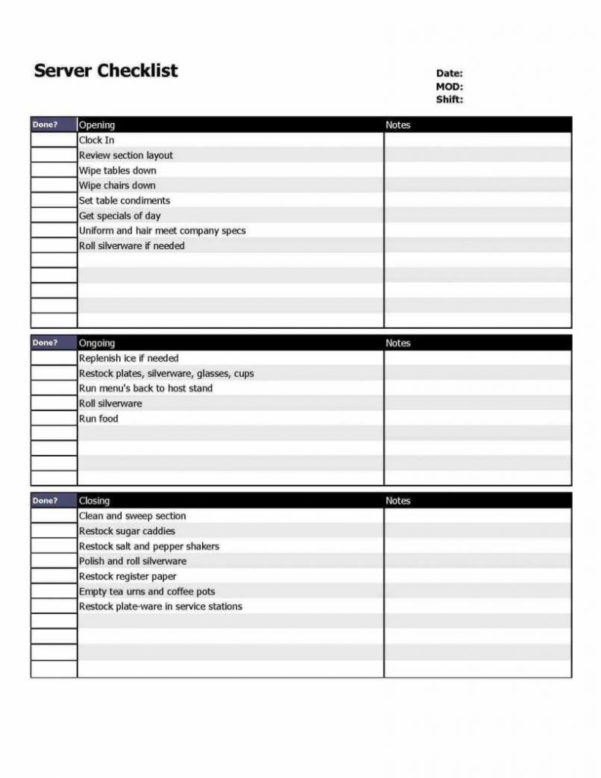 Cost Analysis Spreadsheet Throughout Free Food Cost Analysis Spreadsheet And Recipe Calculator App Sample