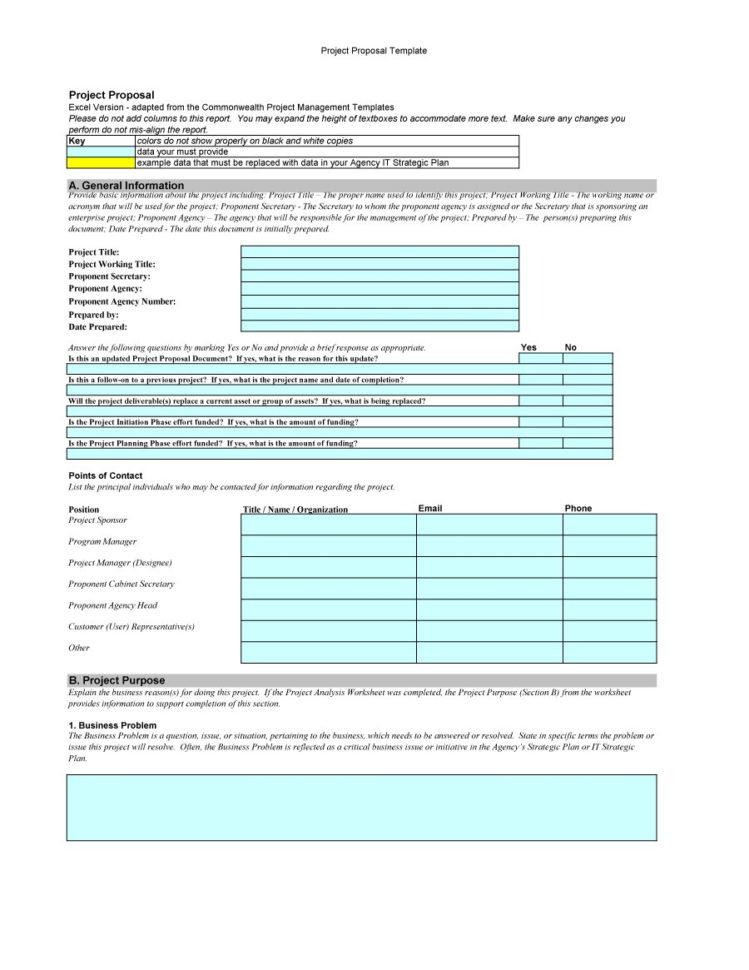 Cost Analysis Spreadsheet Within How To Make A Cost Analysis Spreadsheet Templates  Homebiz4U2Profit
