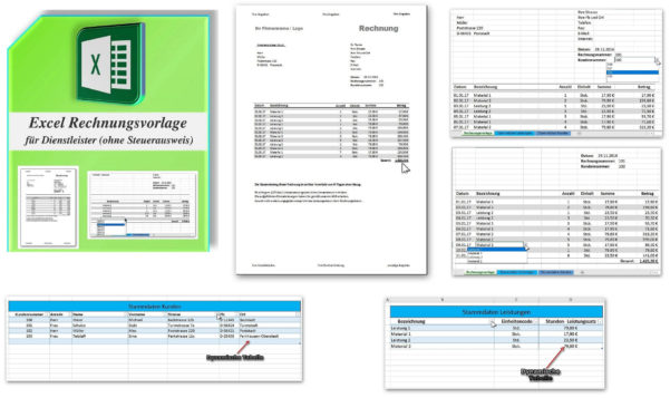 Cost Basis Spreadsheet Excel With Regard To Cost Basis Spreadsheet Excel – Spreadsheet Collections