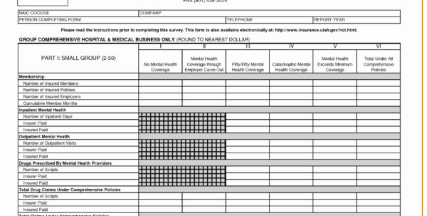 Cost Comparison Spreadsheet Intended For College Comparison Spreadsheet Templates Excel Cost Sample