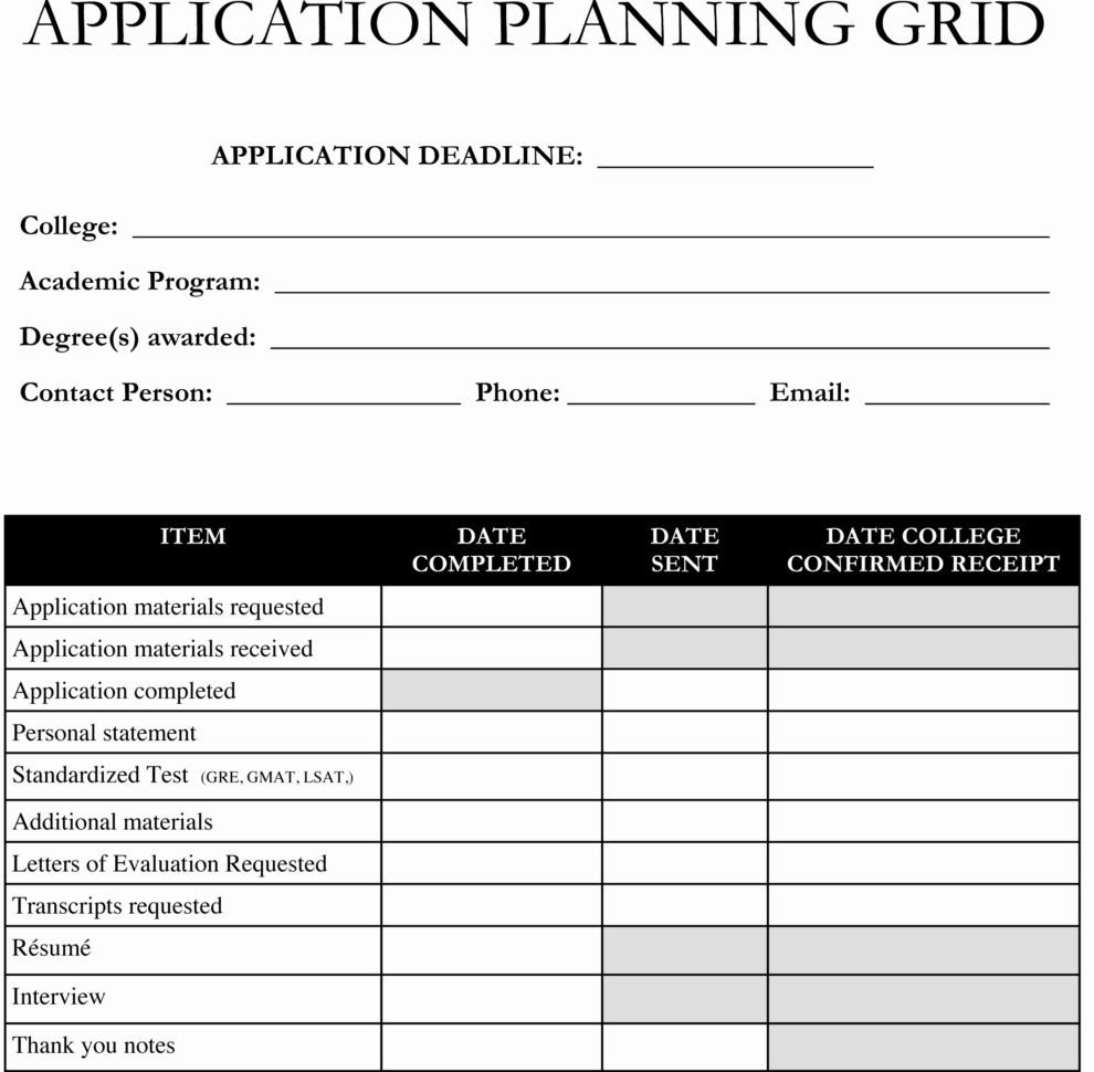 Cost Comparison Spreadsheet With College Comparison Spreadsheet Templates Excel Cost Sample