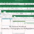 Cost Of Doing Business Spreadsheet Pertaining To Cost Of Doing Business Calculator And Monthly Sales Goals  Etsy