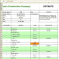Cost Of Doing Business Spreadsheet Throughout Example Of Cost Doing Business Spreadsheet An Introduction To