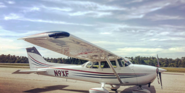Cost Of Owning A Plane Spreadsheet Pertaining To The Cost Of Airplane Ownership  Clayviation