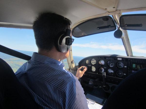 Cost Of Owning A Plane Spreadsheet Regarding The Next Step: Aircraft Ownership – Gérard Métrailler – Medium