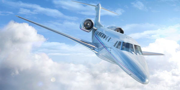 Cost Of Owning A Plane Spreadsheet With How Much Does A Private Jet Cost?  Bankrate