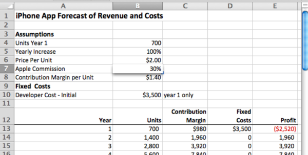 Cost Tracking Spreadsheet For Construction Project Cost Tracking Spreadsheet – Spreadsheet Collections