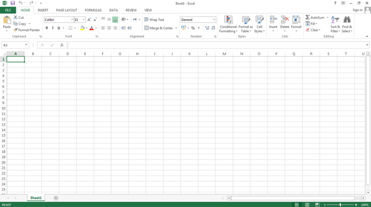 Costume Plot Spreadsheet For A Spreadsheet Did The Calculations' Not A Convincing Enough Excuse
