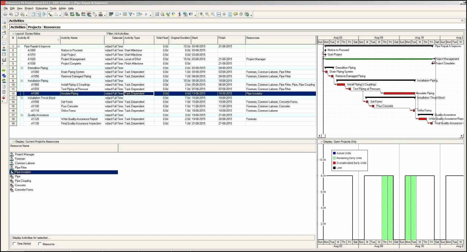 Coupon Database Spreadsheet Pertaining To Coupon Database Spreadsheet Also Raymond 20R30Tt Manual Ebook