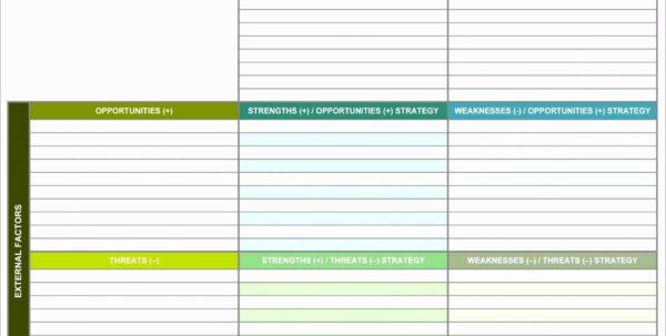 Coupon Database Spreadsheet Within Coupon Database Spreadsheet Beautiful Tax Form Management – My Coupon Database Spreadsheet Google Spreadsheet