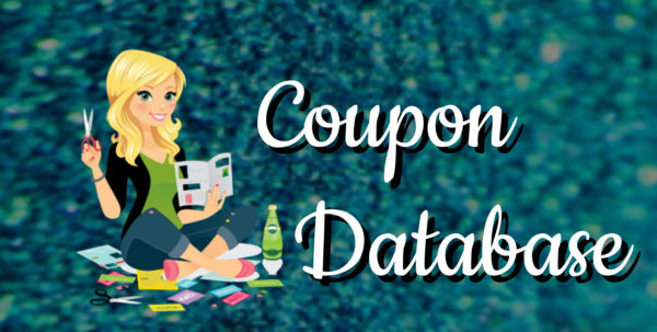 Coupon Database Spreadsheet Within Sheet Coupon Database Cfl Moms Spreadsheet Excel Wp Image  Askoverflow Coupon Database Spreadsheet Google Spreadsheet