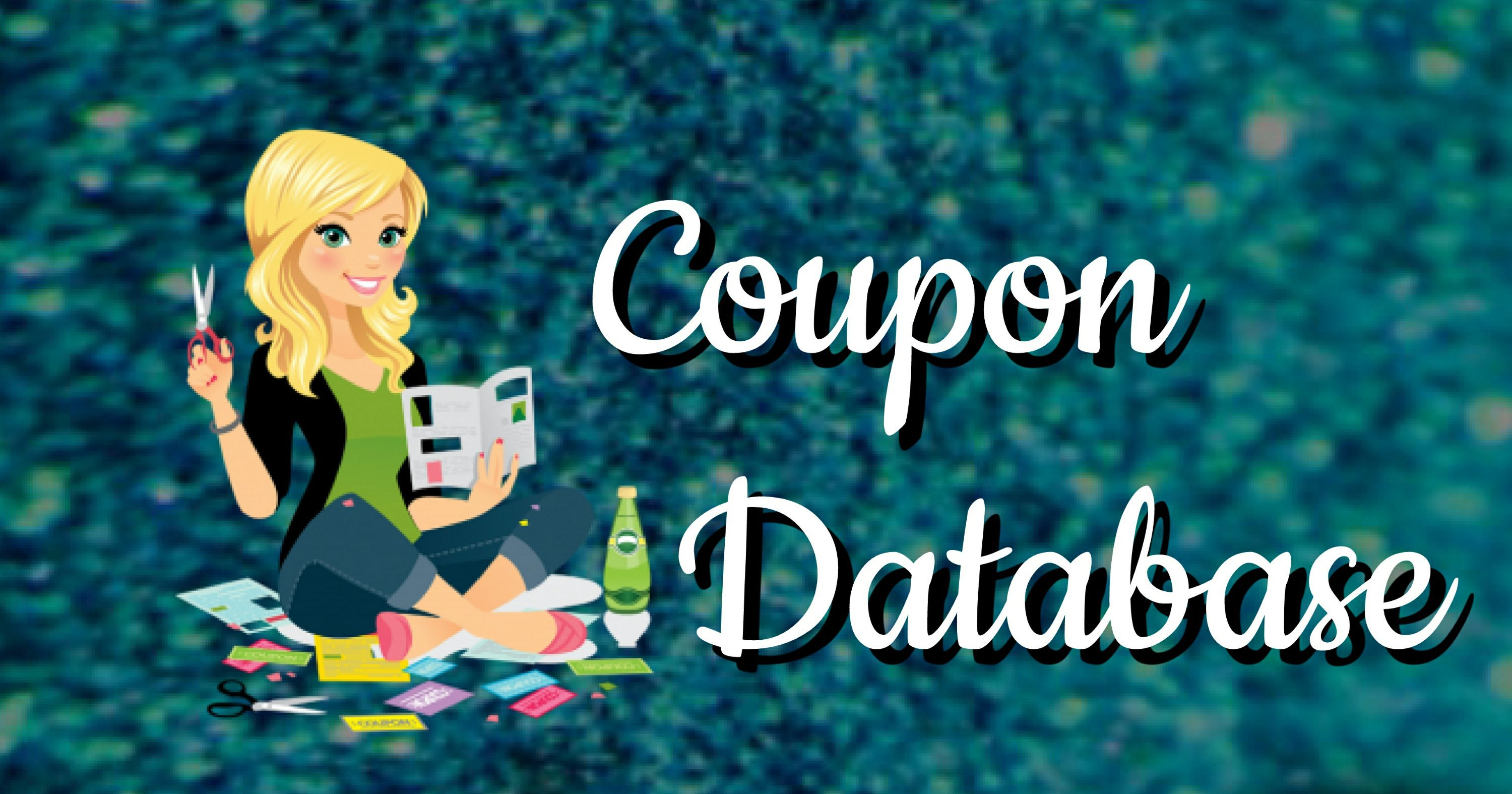 Coupon Database Spreadsheet Within Sheet Coupon Database Cfl Moms Spreadsheet Excel Wp Image  Askoverflow