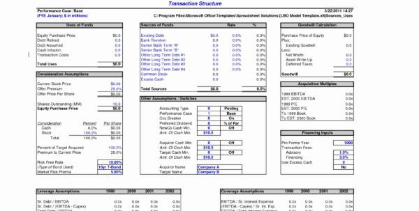 Coupon Spreadsheet Within Coupon Spreadsheet – Spreadsheet Collections