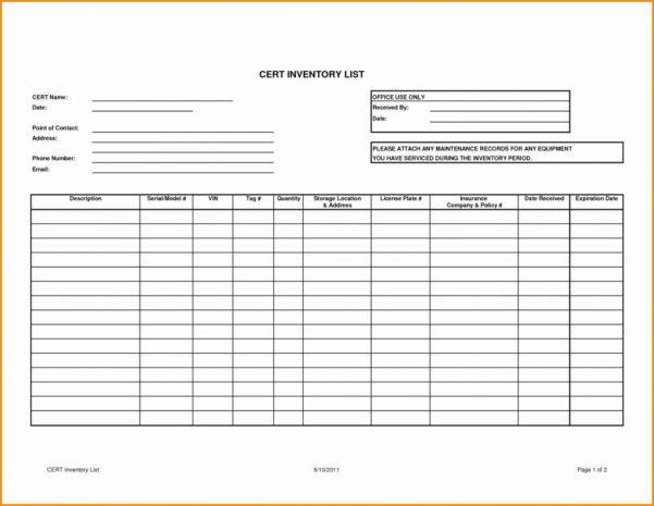 Cow Calf Budget Spreadsheet Inside Cattle Inventory Spreadsheet Cow Calf Template