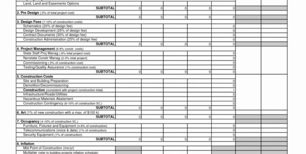 Cow Calf Budget Spreadsheet With Cattle Inventory Spreadsheet As Well Cow Calf With Template Plus
