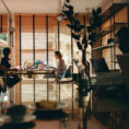 Coworking Space Spreadsheet Pertaining To The Beginner's Guide To Coworking