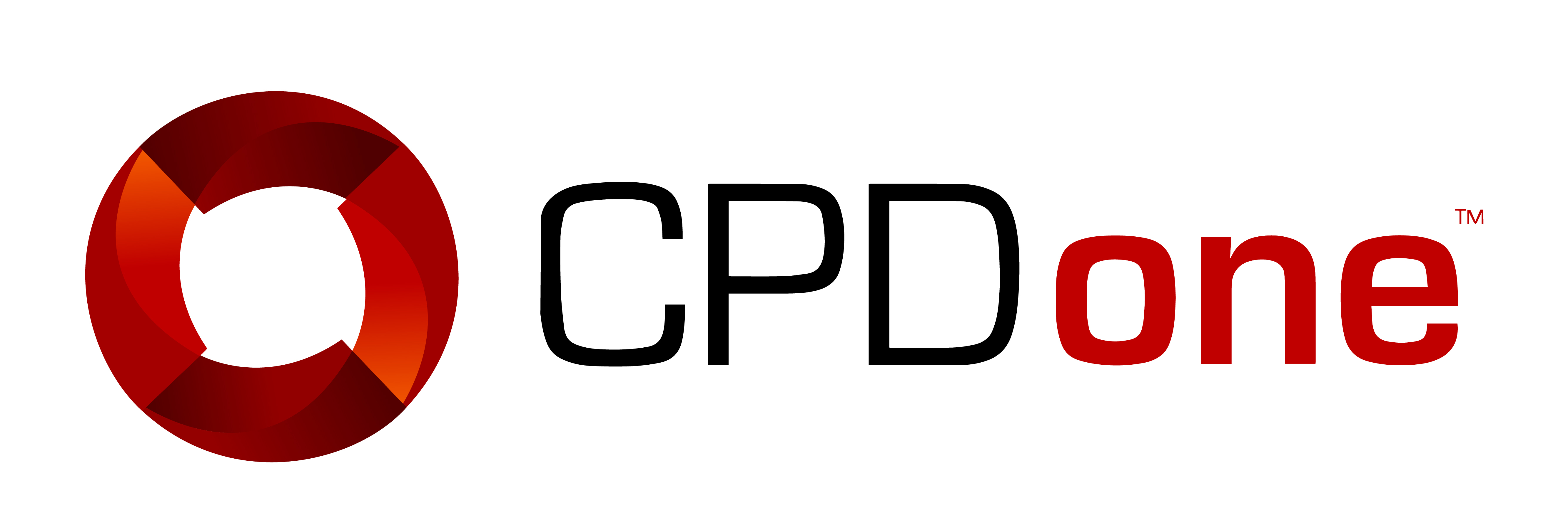 Cpd Recording Spreadsheet For How To Create A Roll Call From A Spreadsheet – Help Desk