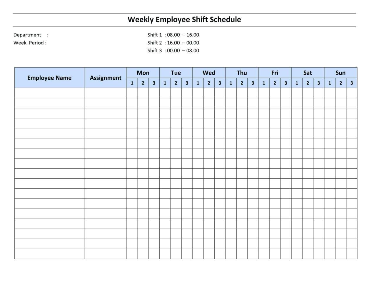 Cpd Recording Spreadsheet Throughout Staff Training Log  Rent.interpretomics.co
