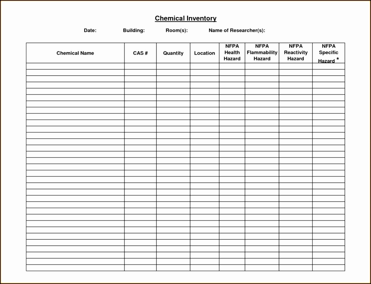 Craft Inventory Spreadsheet Throughout Jewelry Inventory Spreadsheet Free Google Spreadsheet Templates