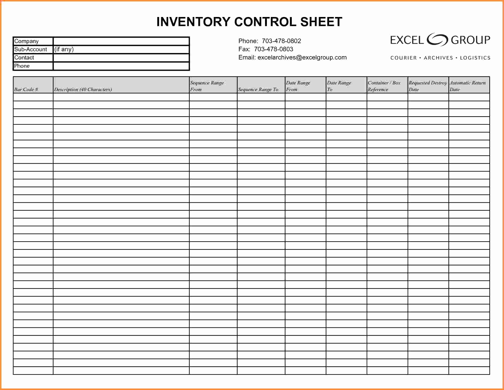 Craft Inventory Spreadsheet With Craft Inventory Spreadsheet Elegant Business Simple Small Template