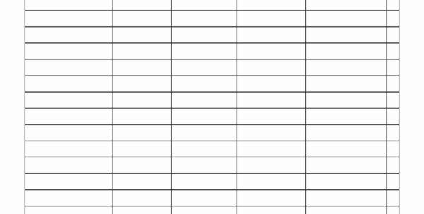 Craft Inventory Spreadsheet Within 50 Elegant Craft Inventory Spreadsheet  Documents Ideas  Documents Craft Inventory Spreadsheet Google Spreadsheet
