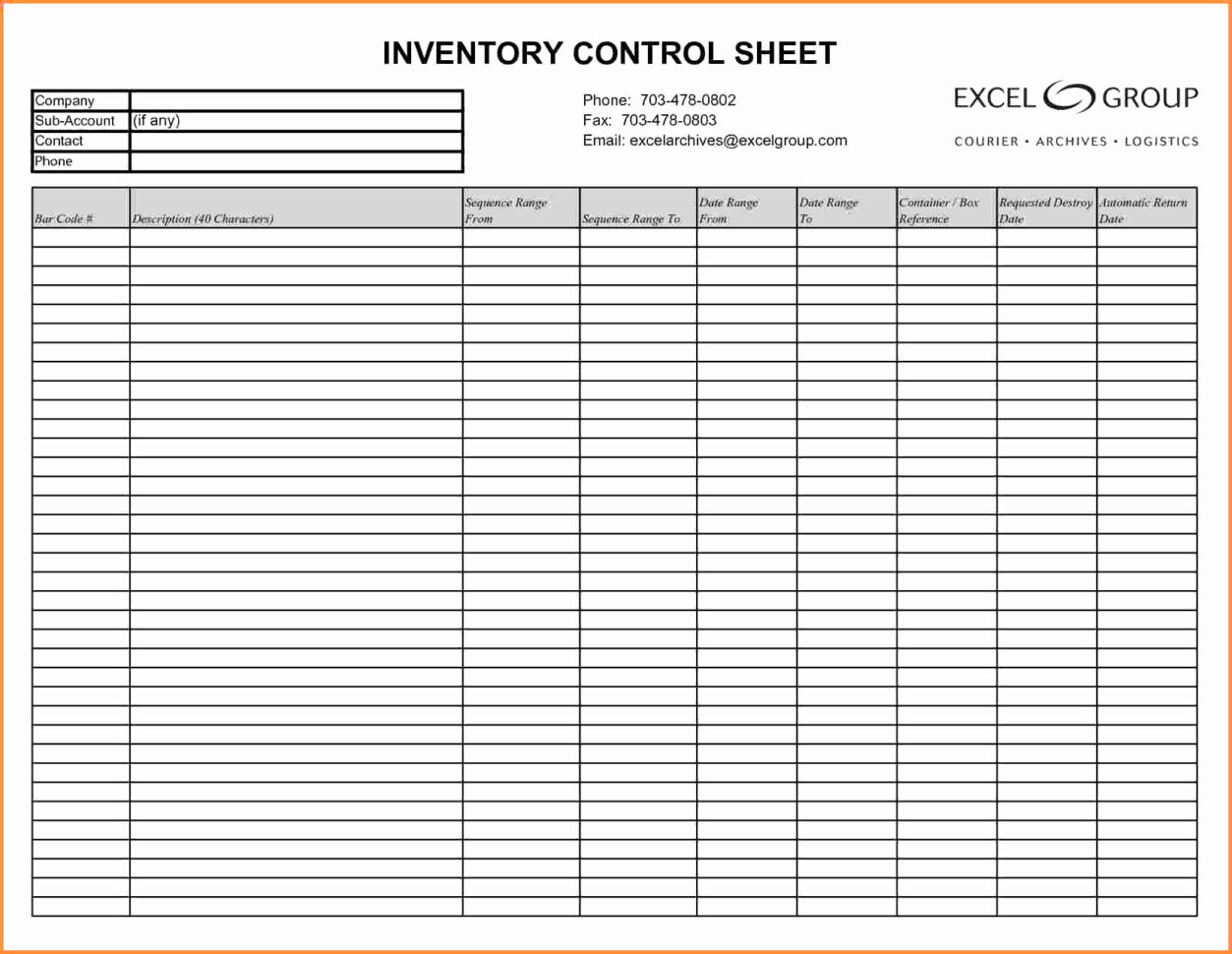 Craft Pricing Spreadsheet For Craft Inventory Spreadsheet Elegant Business Simple Small Template