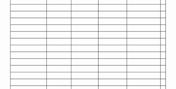 Craft Pricing Spreadsheet Within 50 Elegant Craft Inventory Spreadsheet  Documents Ideas  Documents
