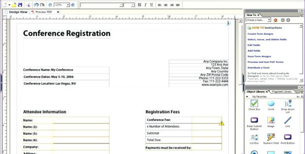 Create A Form From Excel Spreadsheet Regarding Unique Excel Data Entry Form Template Create In Forms Registration Create A Form From Excel Spreadsheet Google Spreadsheet