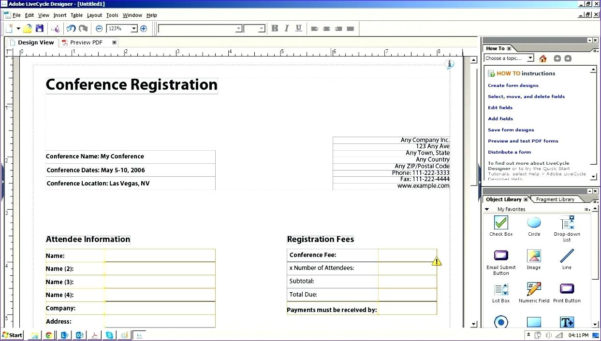 Create A Form From Excel Spreadsheet Regarding Unique Excel Data Entry Form Template Create In Forms Registration