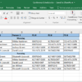 Create A Form In Excel To Populate A Spreadsheet For Use Microsoft Forms To Collect Data Right Into Your Excel File