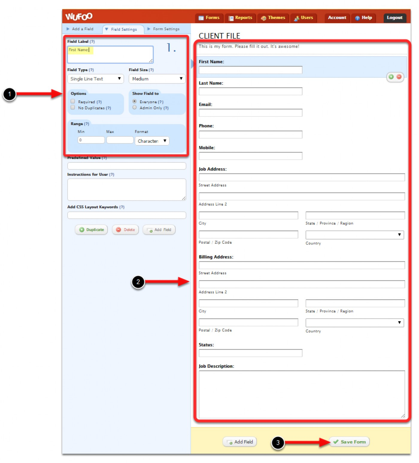 Create A Form That Populates A Spreadsheet In Create Form Ynkeh Astounding A Templates In Outlook Message Formula