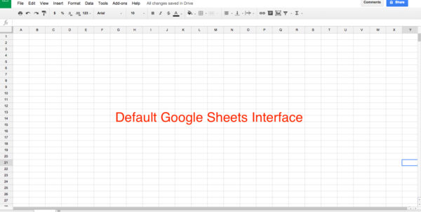 Create App From Excel Spreadsheet For Google Spreadsheet Create Stunning How To Make An Excel Spreadsheet