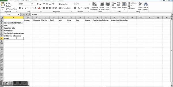 Create Excel Spreadsheet Online In Create Spreadsheet Online Or Create An Excel Spreadsheet Online