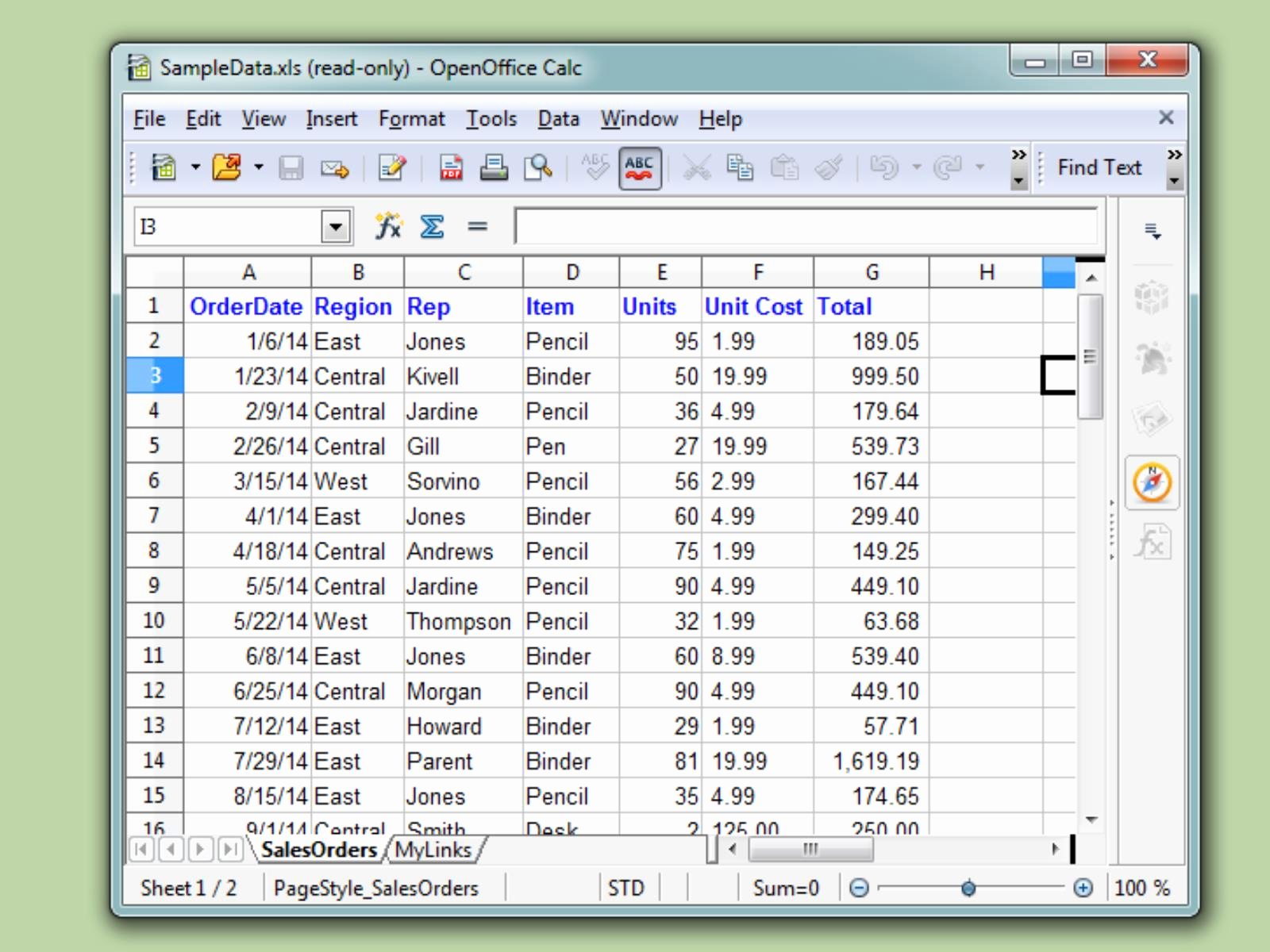 Create Excel Spreadsheet Online With Regard To Create Spreadsheet Online Or Create A Template In Excel