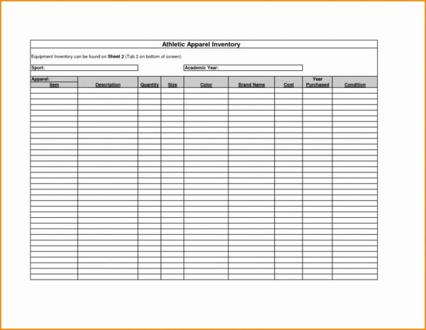 Create Google Form From Spreadsheet Within Create A Google Form From Spreadsheet Youtube Forms Maxresde